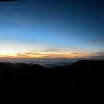 Maui sunrise - © Gillian Knox - GillianKnox.com