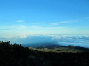 Maui - © Gillian Knox - GillianKnox.com